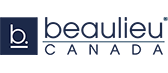 logo-beaulieu-canada-color
