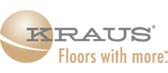 logo-kraus-color
