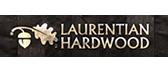 logo-laurentian-color