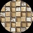 products-ceramic