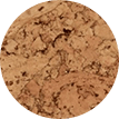 products-cork