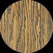 products-hardwood