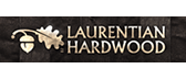 logo-laurentian-color