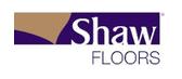 logo-shaw-color