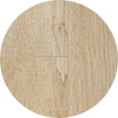 products-laminate